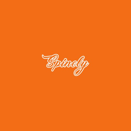 Runner-up design by CookieDesigns