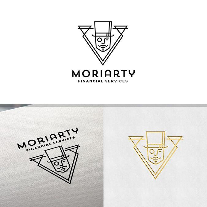 """Design vencedor por E·the·re·al"""""""