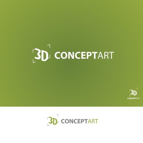 Design finalisti di arastania