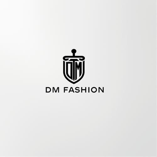 Meilleur design de DnDesigner™