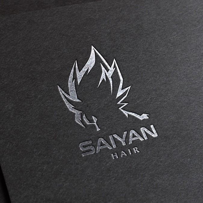 Winning design by Bascara Isvanson