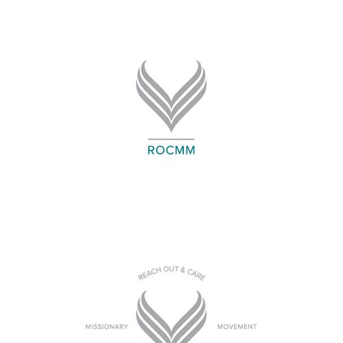 Runner-up design by Outkast