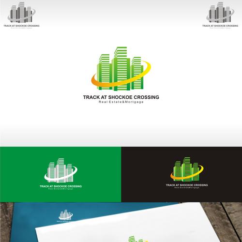 Runner-up design by Icha cha
