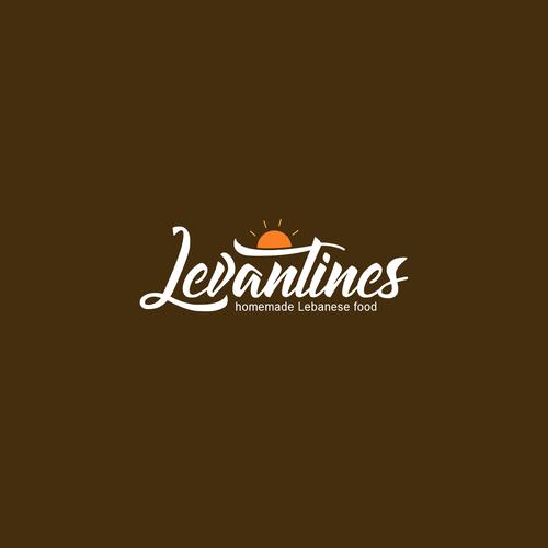 Make A Logo For A Gourmet Lebanese Specialty Food Brand Logo