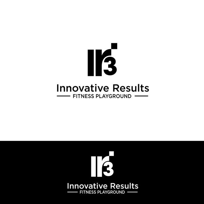 Diseño ganador de mas adi_99