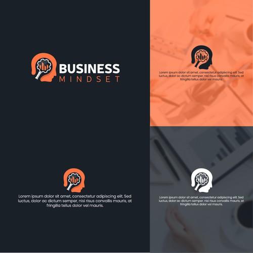 Diseño finalista de DigiLeap Media