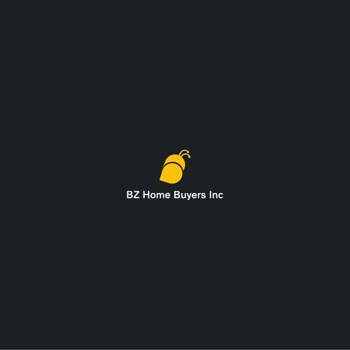 Zweitplatziertes Design von Debay