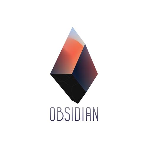 Diseño finalista de Owlixir
