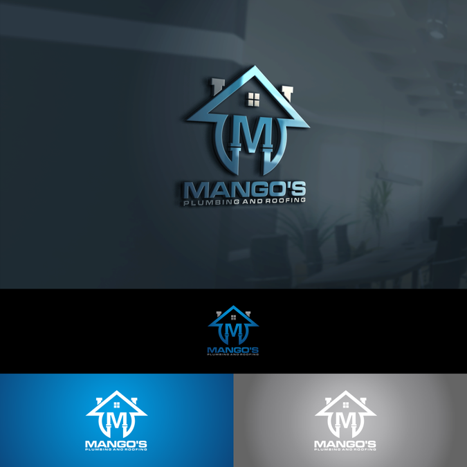Winning design by A V I _ EST 2015