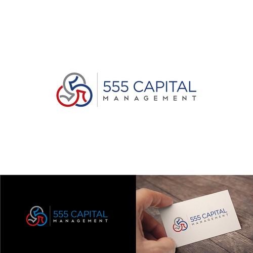 Design finalista por LogoDilettante