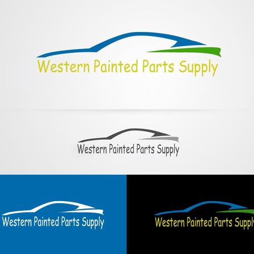 Ontwerp van finalist design logo pro