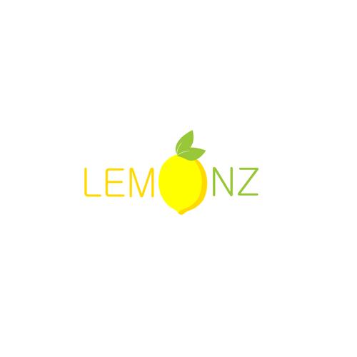 Ontwerp van finalist BonBonZ