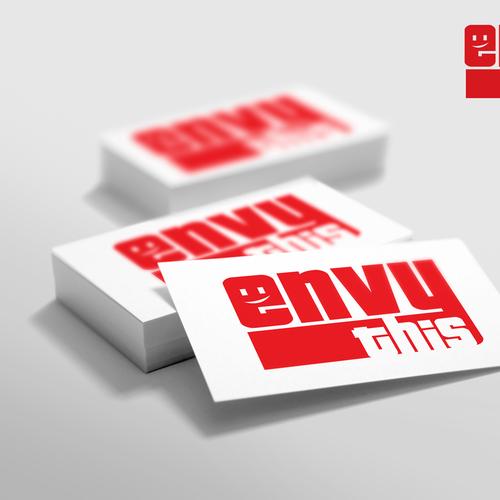 Runner-up design by PIXELHUB DESIGNS