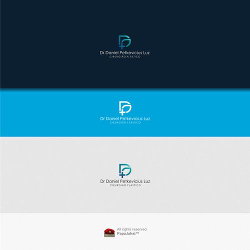 Zweitplatziertes Design von PapaJahat™