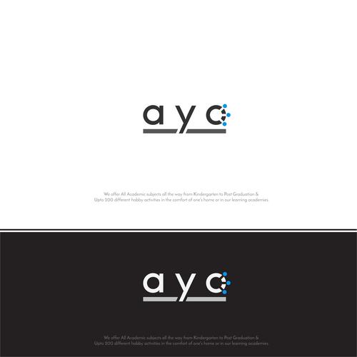 Ontwerp van finalist Graphicity™