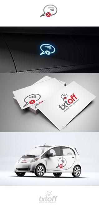 Winning design by Inkstains