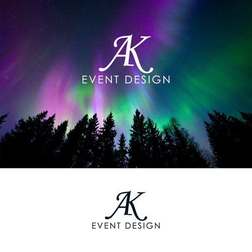 Diseño finalista de Elhamdhi