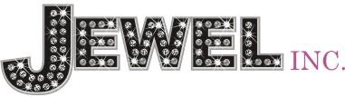 Gewinner-Design von Ricky AW