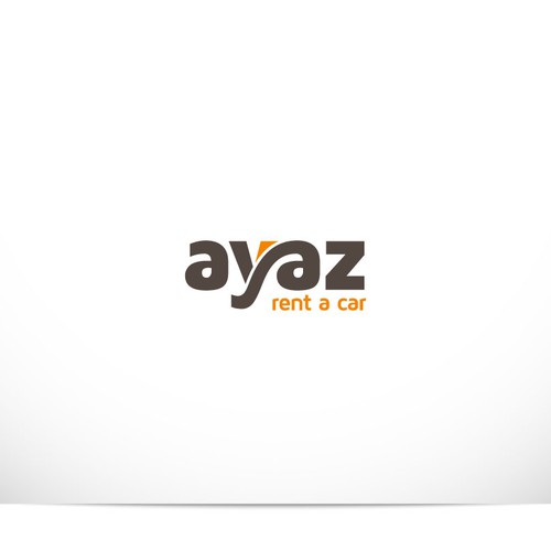 Design finalista por d'zeNyu