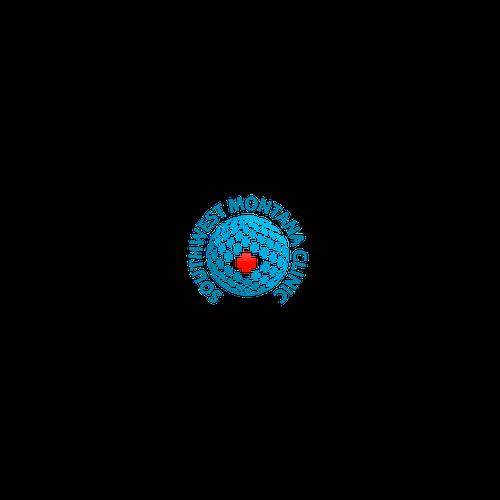 Runner-up design by 99Designer Nobel
