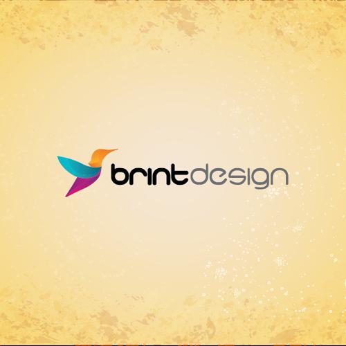Design finalista por RED PLUS