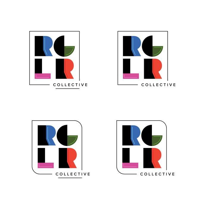 Winning design by RPoliDesigns