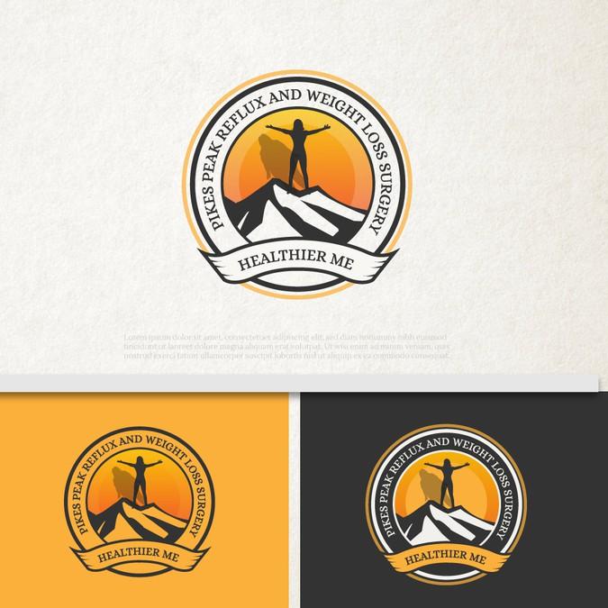 Diseño ganador de Verybiglama