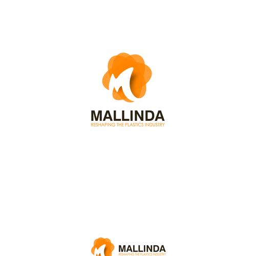 Runner-up design by maxillus™