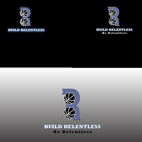Runner-up design by RDesign95
