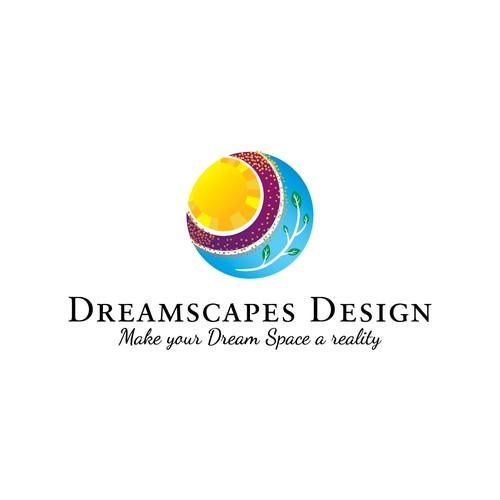 Design finalisti di Gabriela Gaug