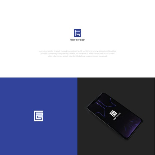Diseño finalista de Mani 90