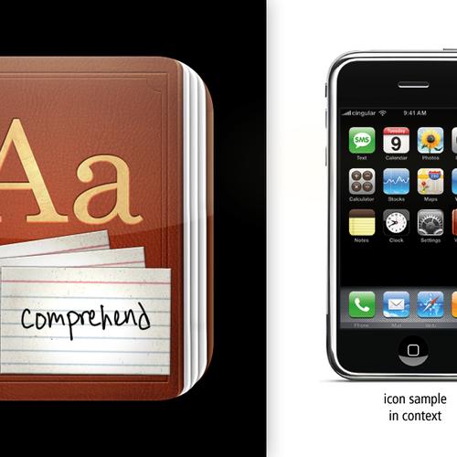 Zweitplatziertes Design von typography