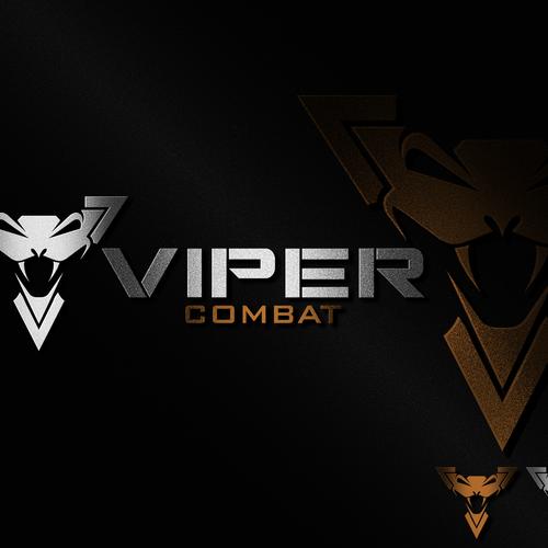 Runner-up design by Vespertilio™