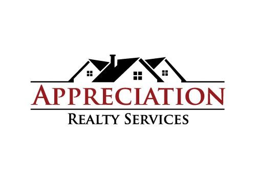 Free House Logo Template   Logo design, Home logo   Property Management Logo Ideas