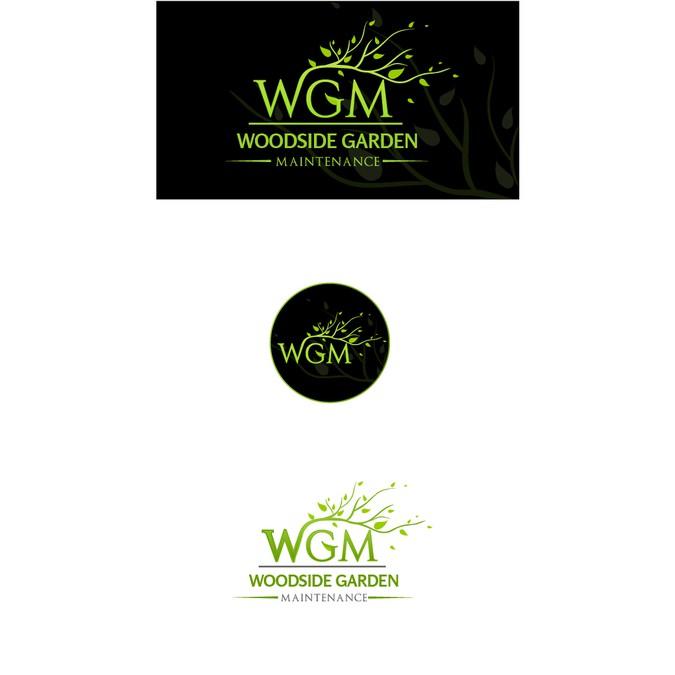 Winning design by Sign.Yra