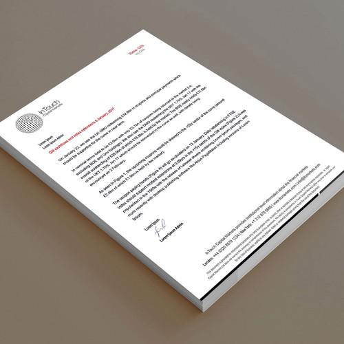 Design finalisti di Dipenshah