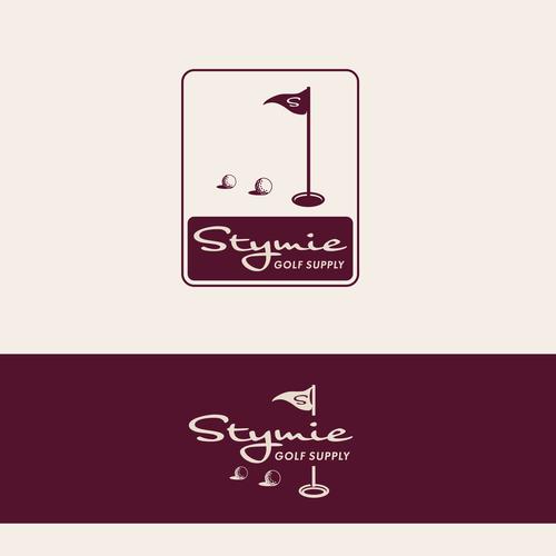 Diseño finalista de Sixteenov