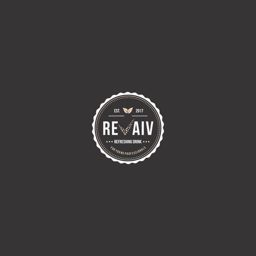 Runner-up design by r e v e l a t i o n