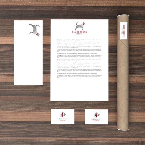 Design finalista por jalovec.creative