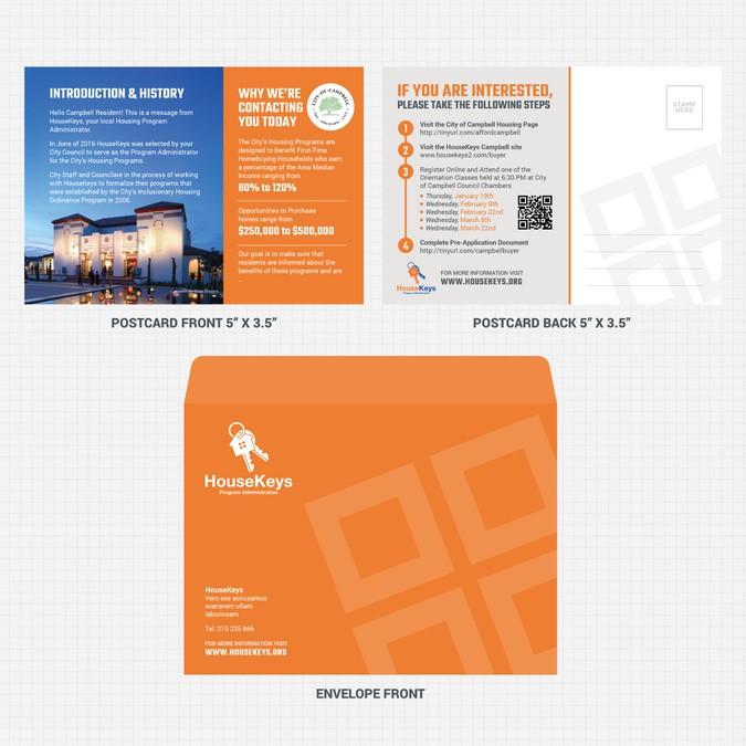 Gewinner-Design von Leximodo™