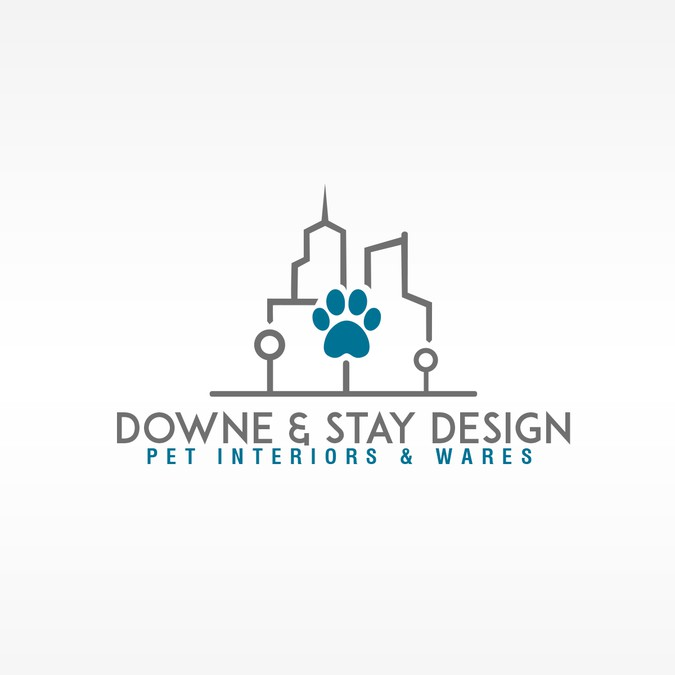 Gewinner-Design von NobleGuardian
