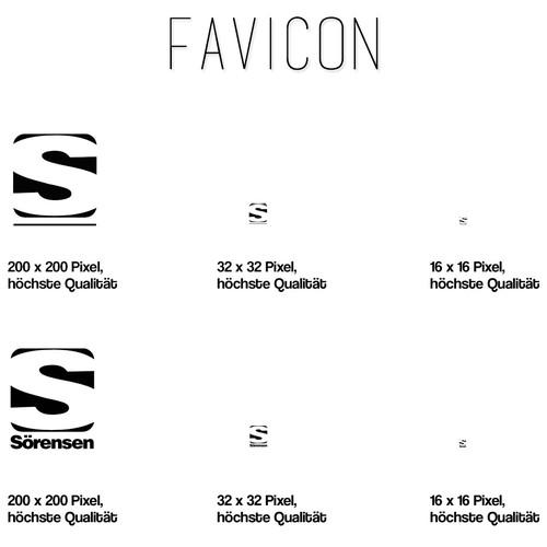 Diseño finalista de FrauFuchsia