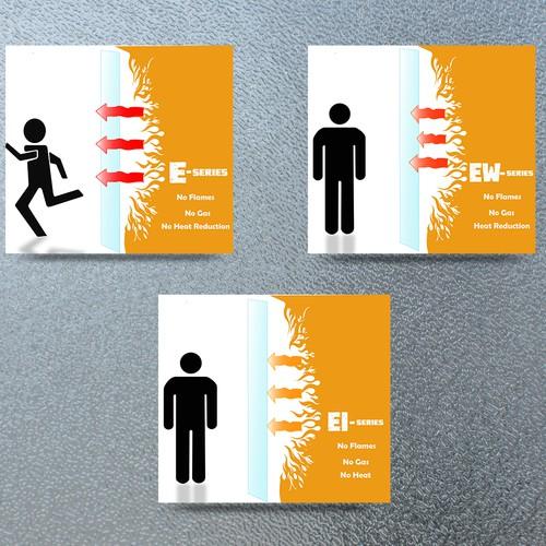 Design finalista por OSSDesign