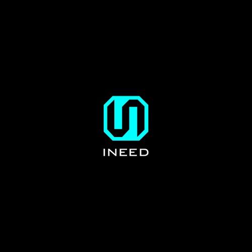 Zweitplatziertes Design von NEXNEX