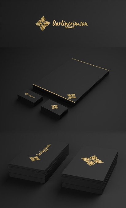 Design gagnant de teodora.r