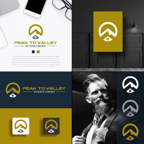 Meilleur design de Ezanov