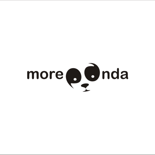 Diseño finalista de gii nofake