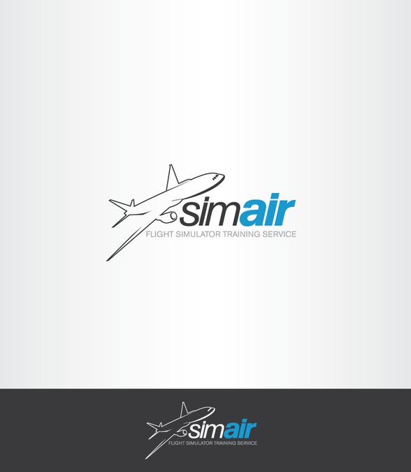 Design vencedor por Zaqsyak