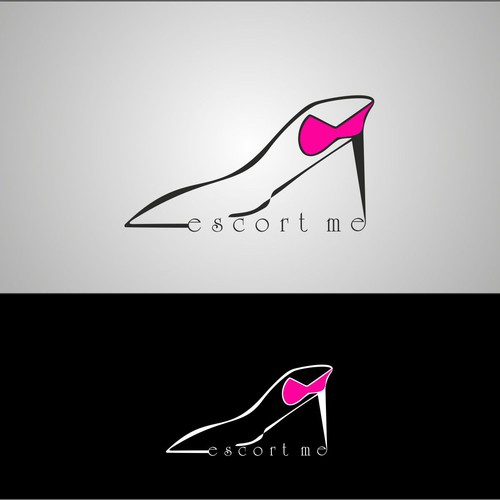 Zweitplatziertes Design von Slobodan__K