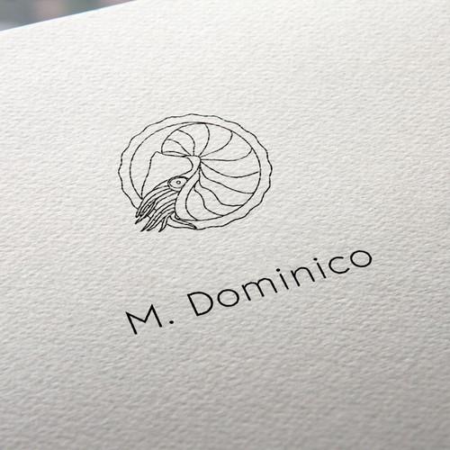Meilleur design de Marina Wino